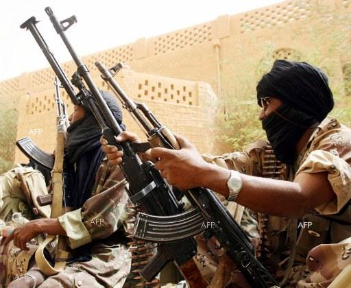 AFP: 15 militants killed in Timbuktu attack