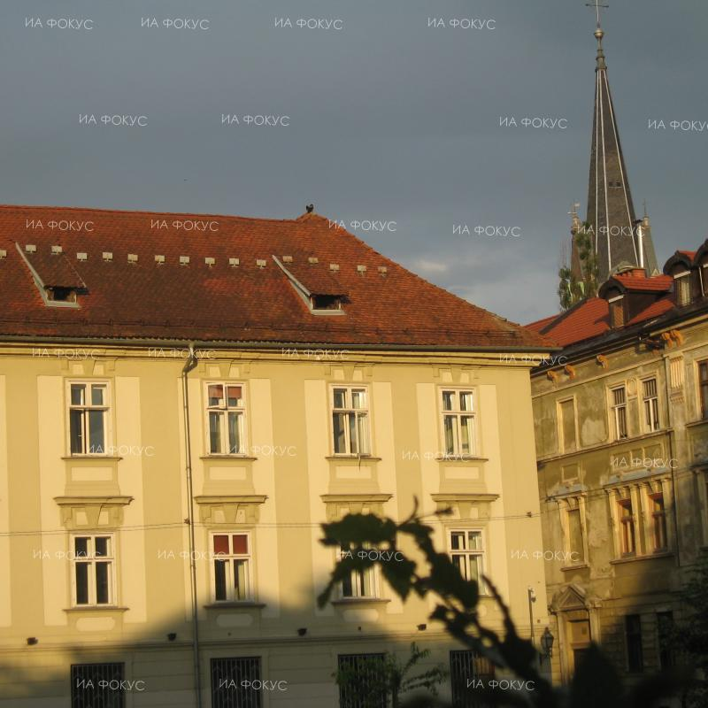 STA: Slovenia plans to open three new diplomatic offices this year