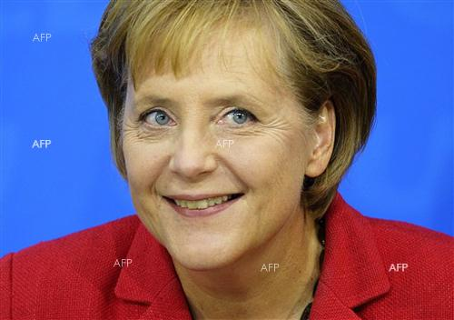 Angela Merkel's governmental impasse: German president seeks solution