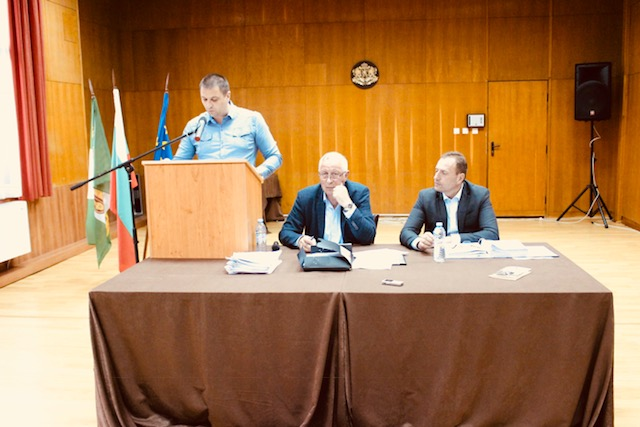 Blagoevgrad: Bansko city council adopts rules to encourage investment