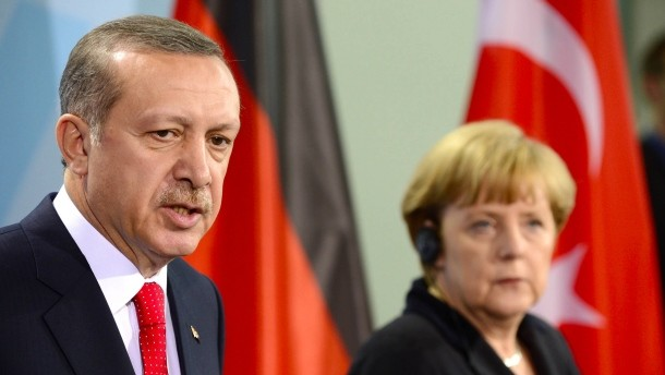 Erdogan: Turkey will take own security measures after Russian Federation  defense deal
