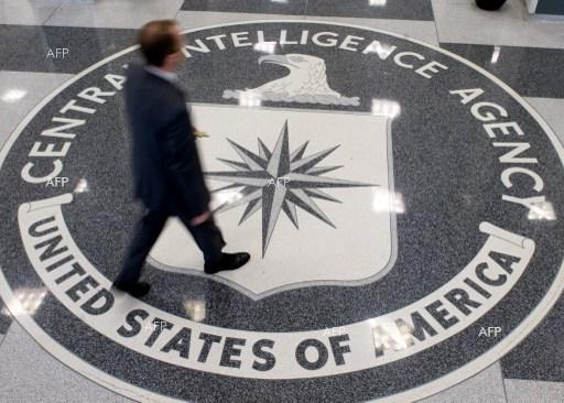China cripples CIA operations, kills informants