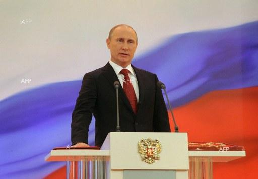 Blic: Serbia ready to welcome Putin, says PM