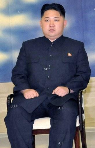 AFP: Korean leaders vow to 'meet frequently in the future
