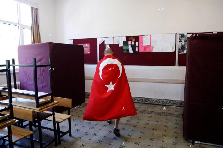 Turkey's major referendum, analyzed and explained